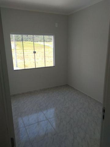 Apartamento Residencial Cristina - Foto 10