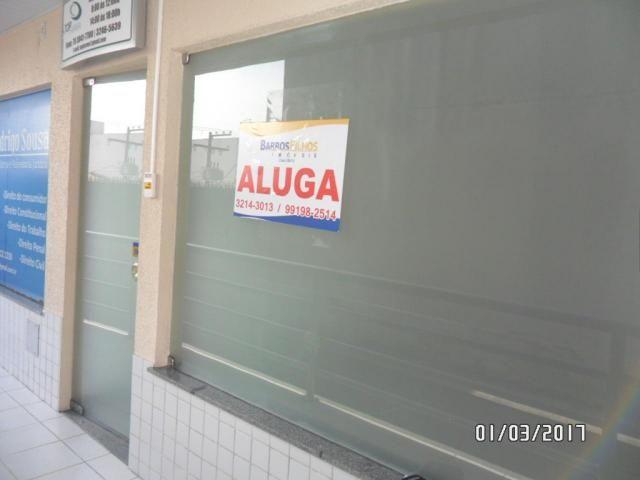Salas na Galeria Menezes - Foto 2