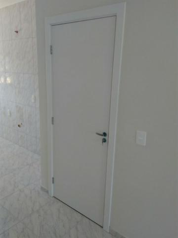 Apartamento Residencial Cristina - Foto 15