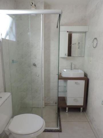 Kitchenette/conjugado para alugar com 1 dormitórios em Petropolis, Caxias do sul cod:11220 - Foto 4
