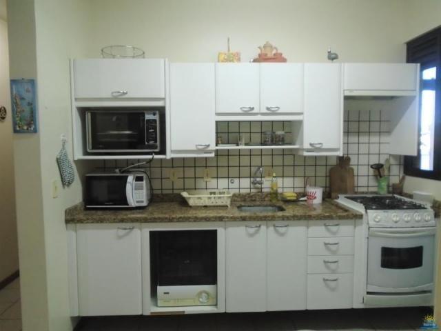 Apartamento para alugar com 2 dormitórios em Ingleses, Florianopolis cod:11332 - Foto 13
