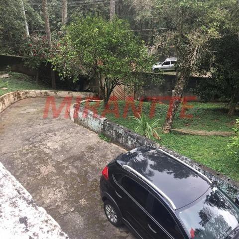 Apartamento à venda com 3 dormitórios em Serra da cantareira, São paulo cod:327335 - Foto 18