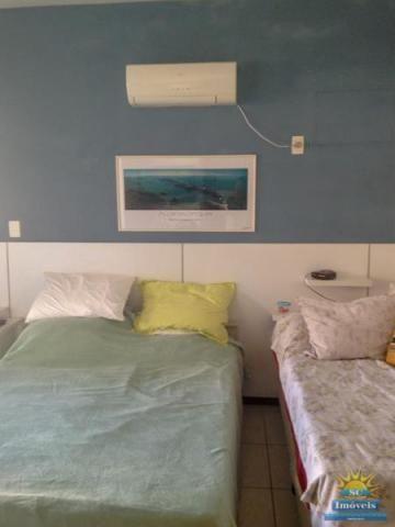 Apartamento à venda com 2 dormitórios em Ingleses, Florianopolis cod:14491 - Foto 15