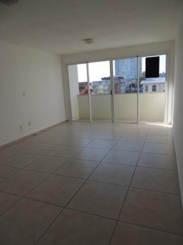 Kitchenette/conjugado para alugar com 1 dormitórios em Petropolis, Caxias do sul cod:11220 - Foto 2