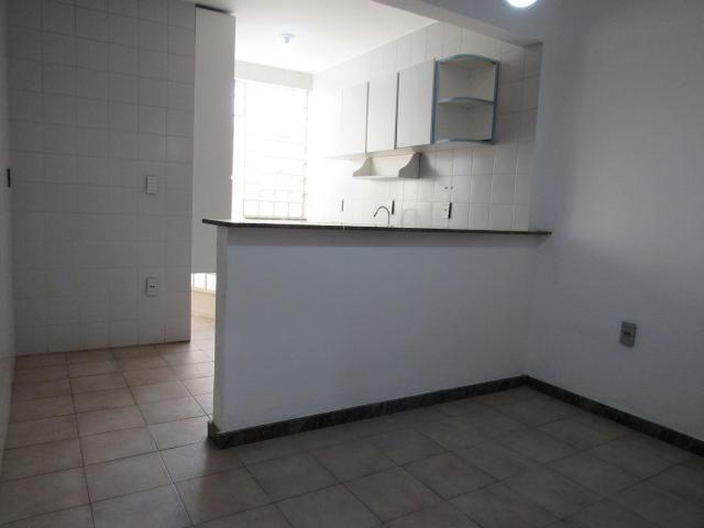 Casa à venda com 2 dormitórios em Caiçara, Belo horizonte cod:5488 - Foto 6