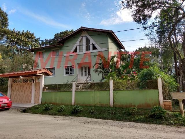 Apartamento à venda com 3 dormitórios em Serra da cantareira, São paulo cod:327337