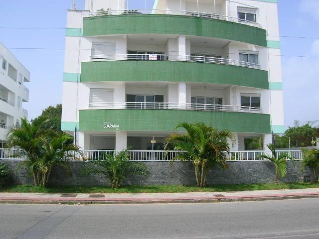Apartamento à venda com 3 dormitórios em Ingleses, Florianopolis cod:14557 - Foto 20