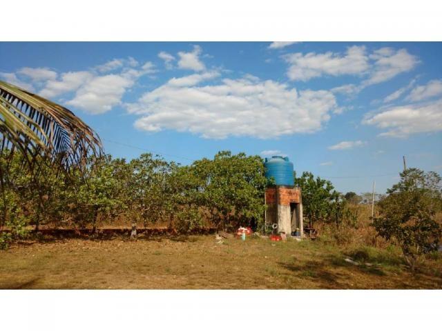 Chácara à venda em Eldorado, Cuiaba cod:22634 - Foto 11