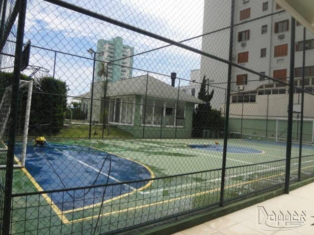 Apartamento à venda com 3 dormitórios em Centro, Novo hamburgo cod:17520 - Foto 15