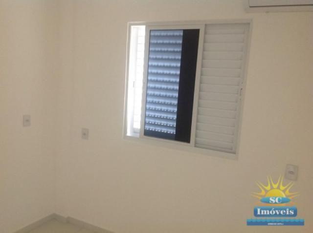 Apartamento à venda com 3 dormitórios em Ingleses, Florianopolis cod:14513 - Foto 5