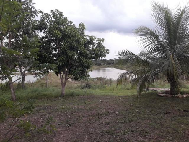Chácara à venda em Eldorado, Cuiaba cod:22634 - Foto 17