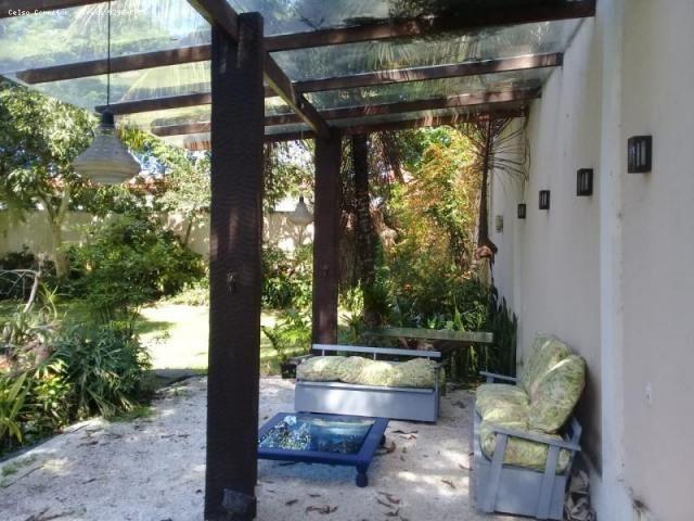 Casa para Locação em Serra, 7 dormitórios, 2 suítes, 7 banheiros, 4 vagas - Foto 6