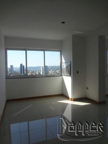Apartamento à venda com 3 dormitórios em Ideal, Novo hamburgo cod:6247 - Foto 4