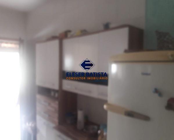 Casa à venda com 3 dormitórios em Casa jacaraípe, Serra cod:CA00106 - Foto 15