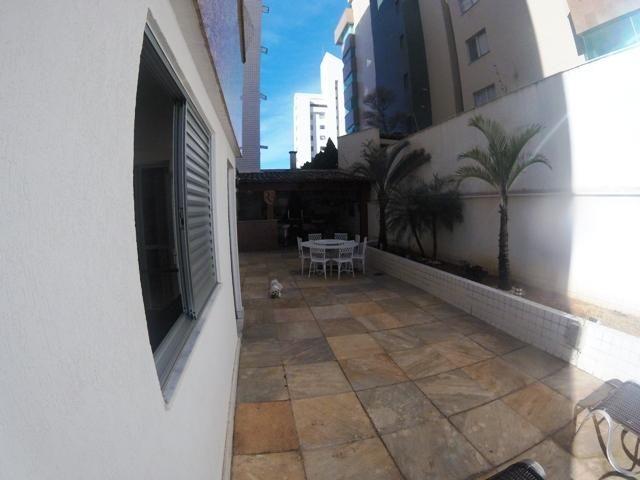 Apartamento à venda com 3 dormitórios em Buritis, Belo horizonte cod:1374 - Foto 12
