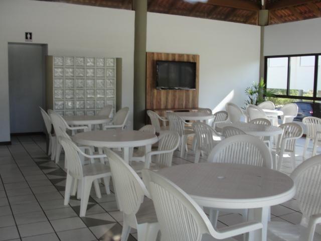 Apartamento para alugar com 2 dormitórios em Ingleses, Florianopolis cod:11332 - Foto 19