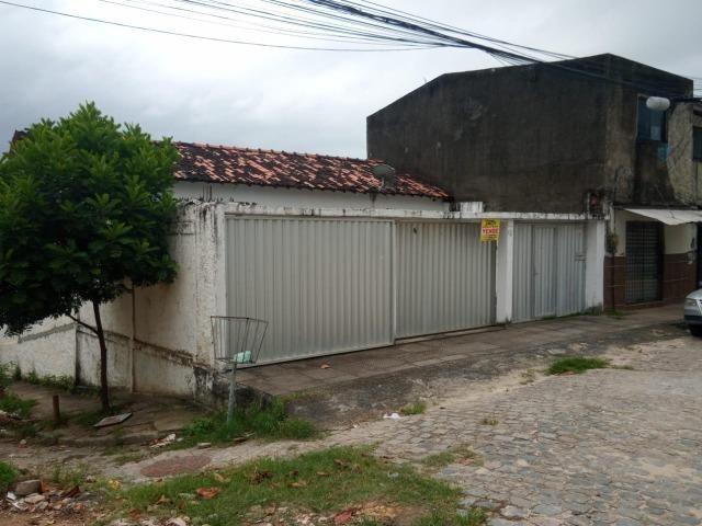 Casa em Ouro Preto -3Quartos/ 2 Suíte - 3 Vagas - Portão Automático. Confira! - Foto 3
