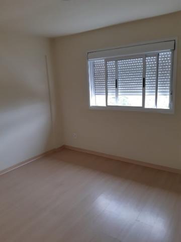 Apartamento para alugar com 2 dormitórios em Sanvitto, Caxias do sul cod:11048 - Foto 4