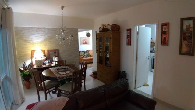 Apartamento 3 quartos Pátio Jardins Brotas - Foto 10