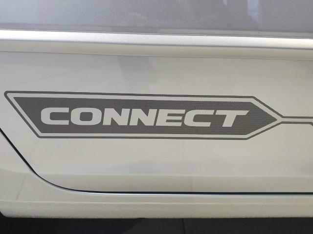 Fox Connect 1.6 para Cnpj (Leia a descrição) - Foto 7