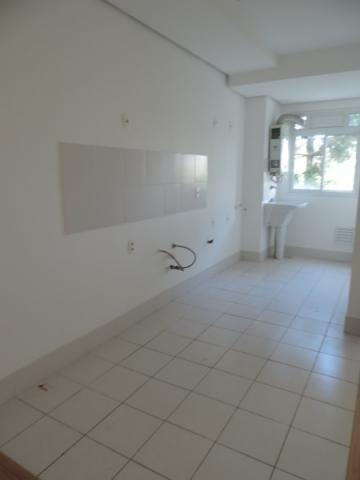 Apartamento para alugar com 3 dormitórios em Santa catarina, Caxias do sul cod:10301 - Foto 11