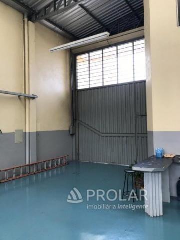 Galpão/depósito/armazém à venda em Cinquentenario, Caxias do sul cod:10084 - Foto 20