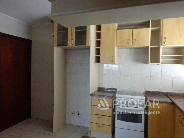 Apartamento para alugar com 2 dormitórios em Madureira, Caxias do sul cod:10165 - Foto 6