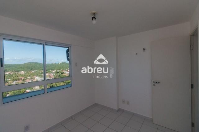Apartamento à venda com 2 dormitórios em Ponta negra, Natal cod:820069 - Foto 9