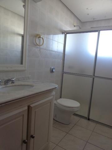 Apartamento para alugar com 3 dormitórios em Panazzolo, Caxias do sul cod:10894 - Foto 12