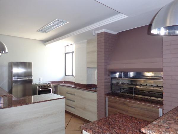 Apartamento para alugar com 3 dormitórios em Panazzolo, Caxias do sul cod:10894 - Foto 16