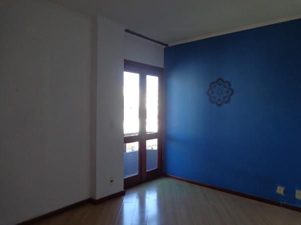 Apartamento para alugar com 3 dormitórios em Panazzolo, Caxias do sul cod:10894 - Foto 9