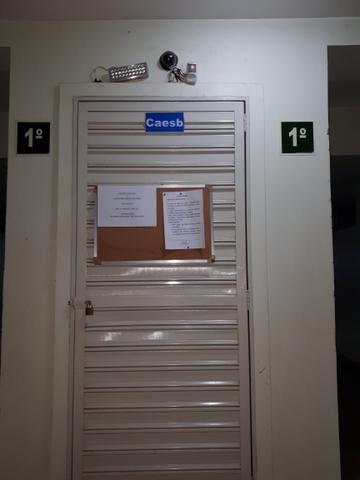 Apartamento QNL Taguatinga jk shopping - Foto 3
