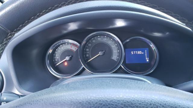 Styllo Auto Car - Foto 17