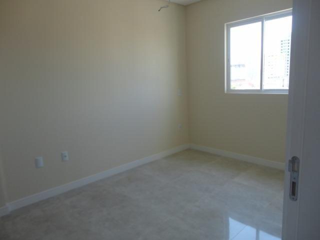 Apartamento com suíte, pronto e preço imperdível!!! Morretes Itapema - Foto 16