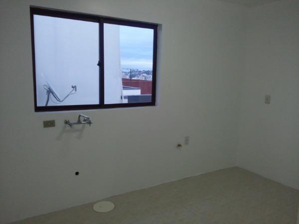 Apartamento à venda com 3 dormitórios em Centro, Caxias do sul cod:10918 - Foto 14