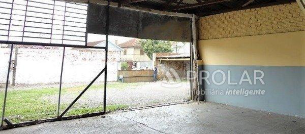 Terreno para alugar em Centro, Caxias do sul cod:10259 - Foto 7