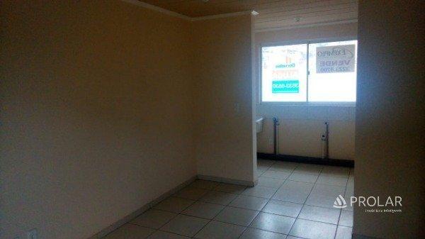 Apartamento à venda com 2 dormitórios em Esplanada, Caxias do sul cod:9829 - Foto 2