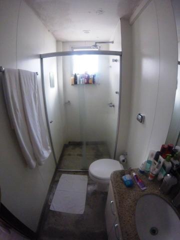 Apartamento à venda com 3 dormitórios em Buritis, Belo horizonte cod:1374 - Foto 7