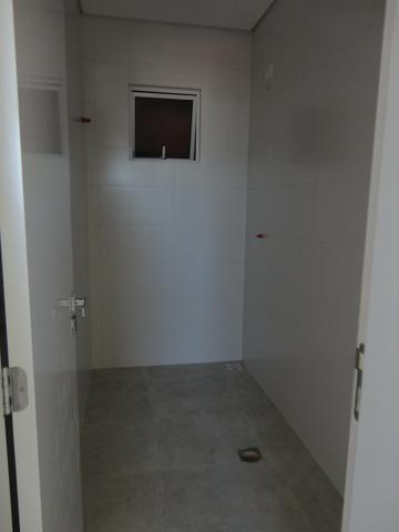 Apartamento com suíte, pronto e preço imperdível!!! Morretes Itapema - Foto 18