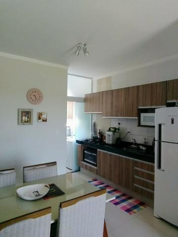 Apartamento Res. José de Carlos (Próximo a Vila Hípica + 1º Andar) - Foto 17