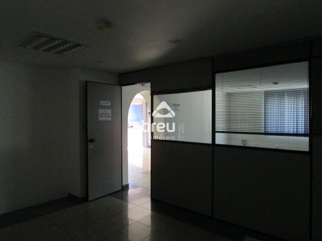 Escritório para alugar em Cidade da esperança, Natal cod:818498 - Foto 9