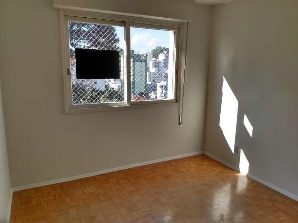 Apartamento para alugar com 2 dormitórios em Centro, Caxias do sul cod:11206 - Foto 4