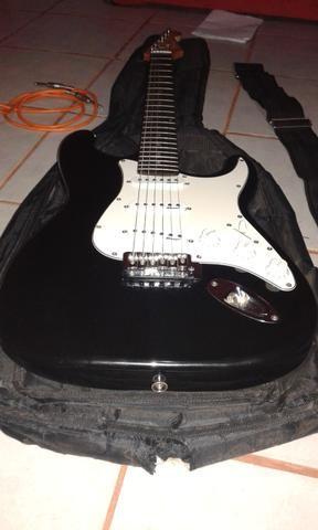 Vendo essa guitarra!