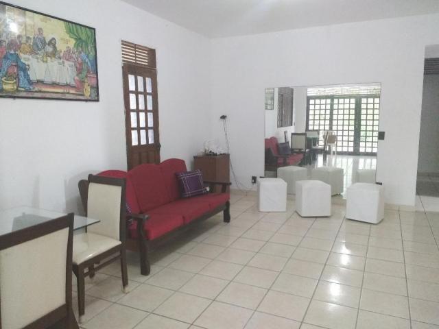 Casa à venda com 3 dormitórios em Pitimbu, Natal cod:817115