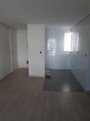 Apartamento para alugar com 2 dormitórios em Salgado filho, Caxias do sul cod:10937 - Foto 3