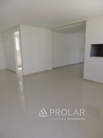Apartamento para alugar com 2 dormitórios em Villagio iguatemi, Caxias do sul cod:10397 - Foto 7