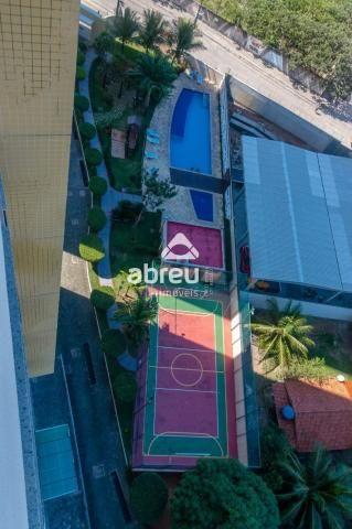 Apartamento à venda com 2 dormitórios em Ponta negra, Natal cod:820069 - Foto 18