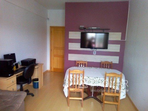 Casa à venda com 3 dormitórios em Esplanada, Caxias do sul cod:10456 - Foto 16