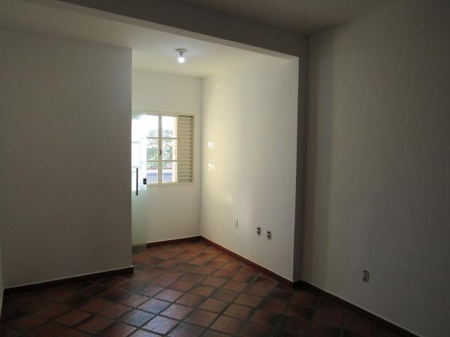 Casa à venda com 2 dormitórios em Caiçara, Belo horizonte cod:5488 - Foto 16