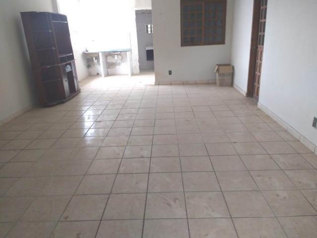 Casa à venda com 3 dormitórios em Pitimbu, Natal cod:817115 - Foto 7